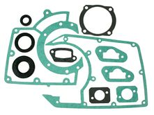 gasket kit fits TS760 TS 760
