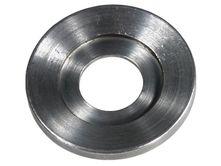 S/ägenspezi Schraube 6mm x 21,5mm f/ür Griffrohr unten passend f/ür Stihl 046 MS460 MS 460