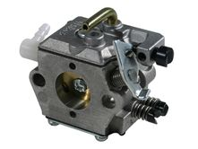carburetor (Walbro) fits Stihl 026 MS260 MS 260