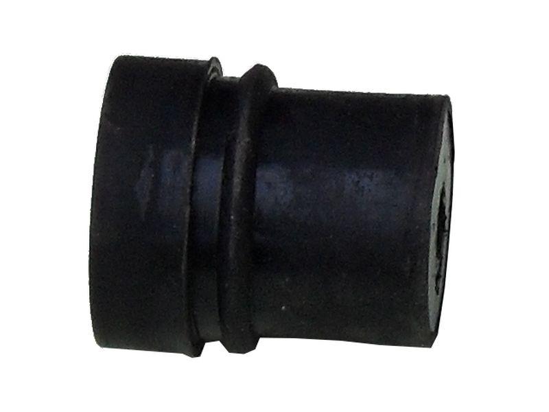Vibrations-Dämpfer für Stihl 066 MS 660 hinten, unten