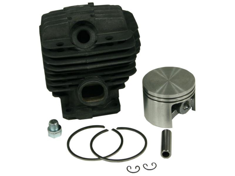 Zylinderfußdichtung für Stihl 044 MS440 MS 440