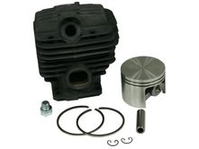 Kit cylindre pour Stihl 044 MS440 MS 440 52mm BigBore...