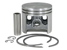piston fits Stihl MS 341 361 MS341 MS361 47mm