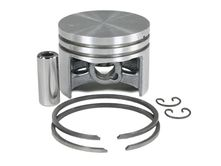 piston fits Stihl 020T 020 T MS 200 200T 40mm
