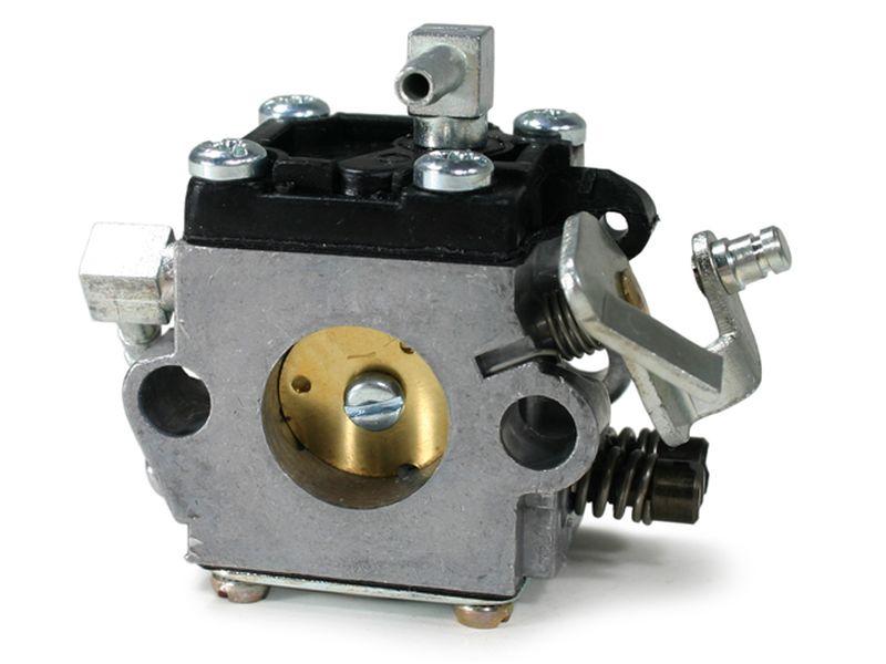 carburetor fits Stihl 030 031 032 AV 031AV 032AV 030AV