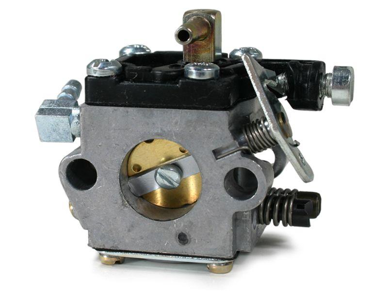 Benzinschlauch neues Modell passend für Stihl 024 024AV AV MS240 MS 240