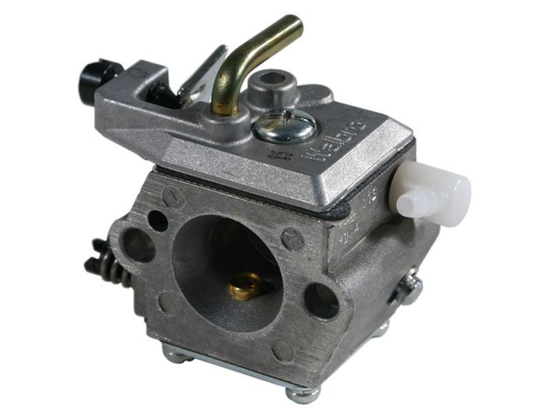Griffschale passend für Stihl 024AV 024 AV MS240 MS 240  Handle molding