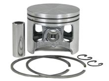 piston fits Stihl MS650 MS 650 52mm