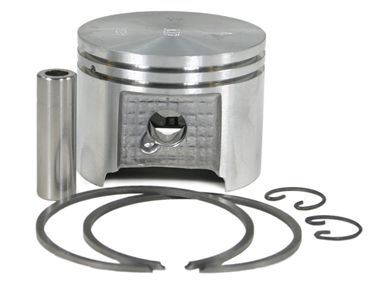 piston fits Stihl TS400 TS 400 49mm