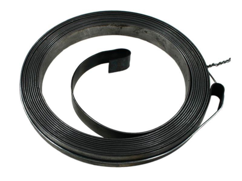 2m Starterseil 4,5mm passend für Stihl TS 510 760 TS510