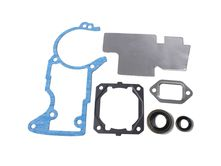 gasket kit fits Stihl 044 MS440 MS 440