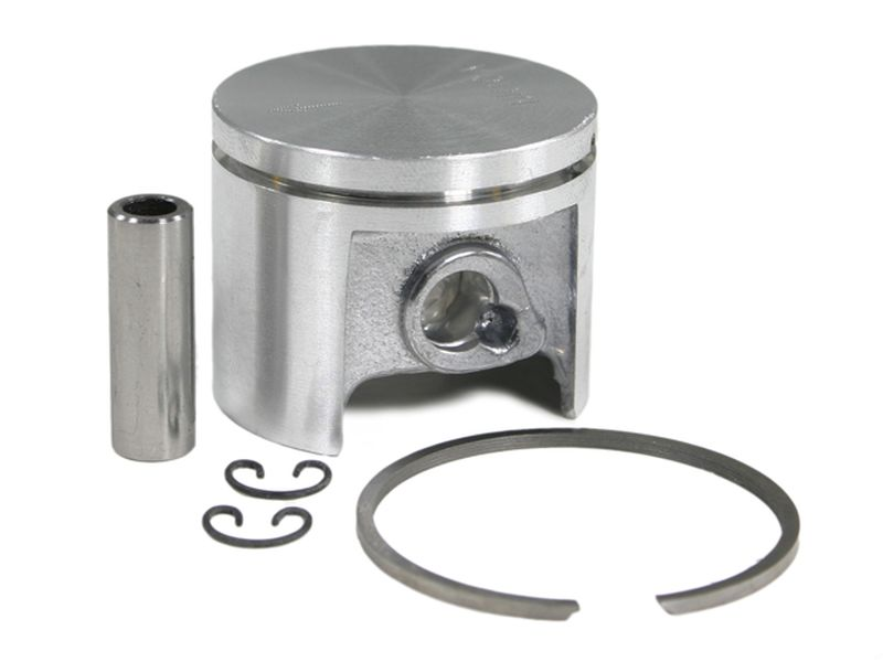 piston fits Stihl 017 37mm (one piston ring)