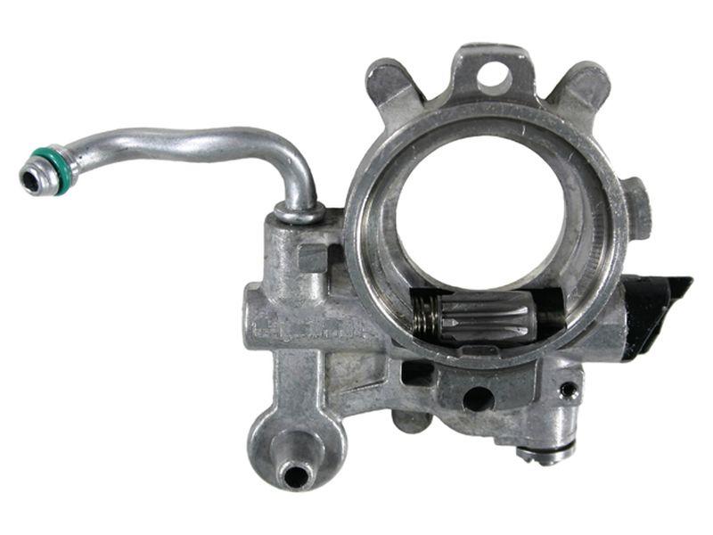Ölpumpenantrieb passend zu Stihl 044 MS 440 MS 441 Schnecke