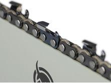 """3//8/""""PM 52TG 1,1mm passend für Makita DCS34 Halbmeißel 35cm Sägenspezi Kette"""