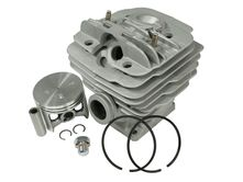 cylinder kit fits Stihl 034 AV 034AV MS340 MS 340 Super 48mm