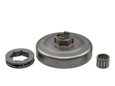 Nadellager für Kettenrad passend Stihl MS361  MS341 motorsäge kettensäge neu