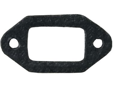 Vibrationsdämpfer Set passend für Stihl MS 381 MS 382 MS381 MS382