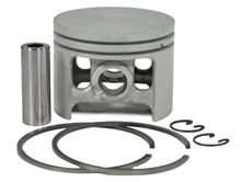 Piston pour Stihl MS 381 MS 382 MS381 MS382 52mm