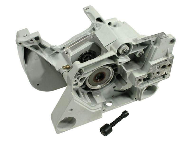 crankcase fits Stihl MS 381 MS 382 MS381 MS382