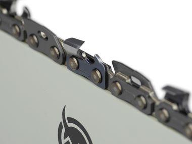 DOLMAR Sägekette Ersatzkette 35 cm für DOLMAR ES-39 TLC