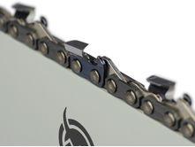 """63cm Sägenspezi Kette 3//8/"""" 84TG 1,6mm passend für Stihl MS 462 MS462"""