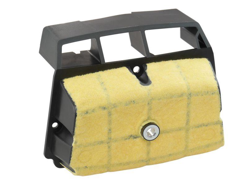 Kraftstofffilter für Stihl 044 MS440 MS 440