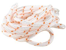 2m starter rope 4,5mm fits Stihl S10 S 10