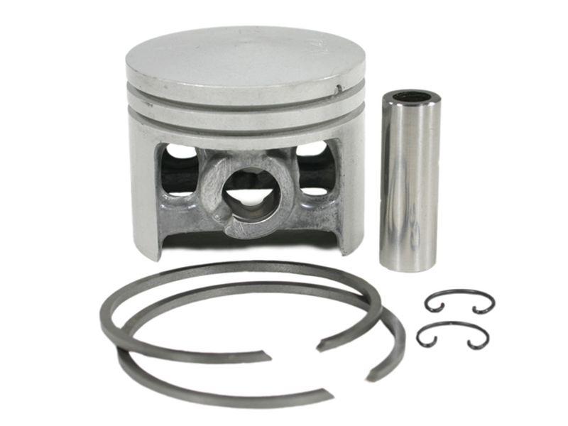 piston fits Stihl 028 AV 028AV 42mm