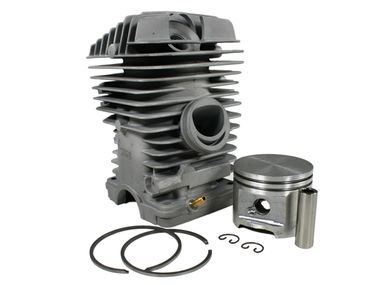 Cylinder kit fits Stihl MS310 MS 310 47mm