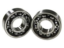 crankshaft bearings fits Stihl MS 192 T MS192T