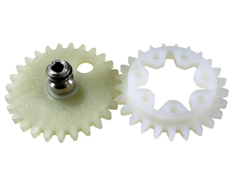 Nadellager für Kettenrad für Stihl 042 048 AV 042AV