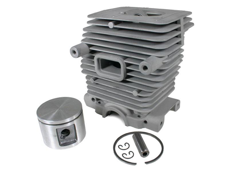 Zylinder Set passend für Stihl 020T 020 T MS200T MS200 40 mm cylinder piston