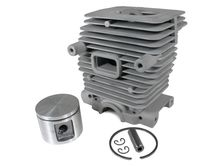 Cylinder kit fits Stihl 019T MS 190 019 T 190T 40mm