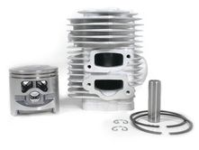 cylinder kit fits Stihl TS 760 TS760 58mm