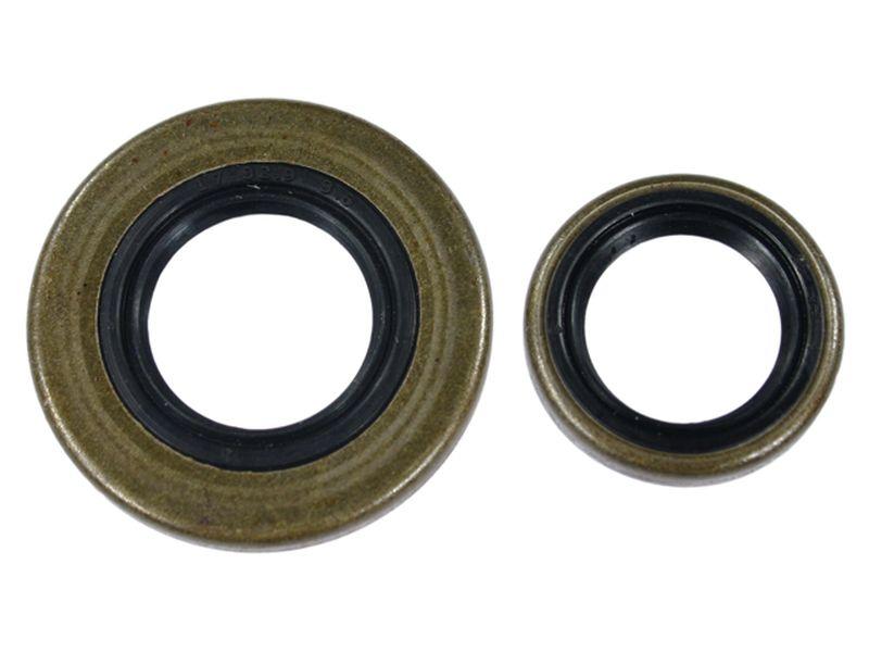 Ölschlauch für Stihl MS650 MS 650