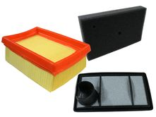 air filter kit fits Stihl TS 400 TS400