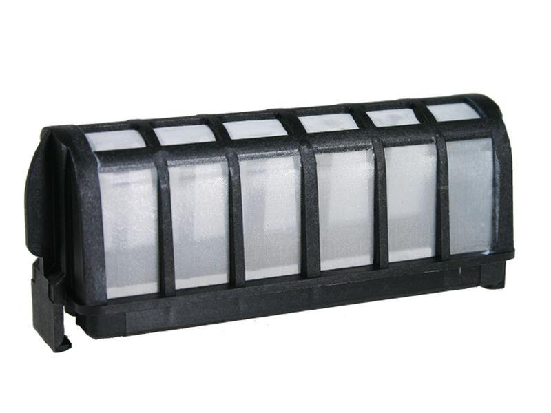 Luftfilteraufsatz Air Filter passend für Stihl 025 MS 250 MS250