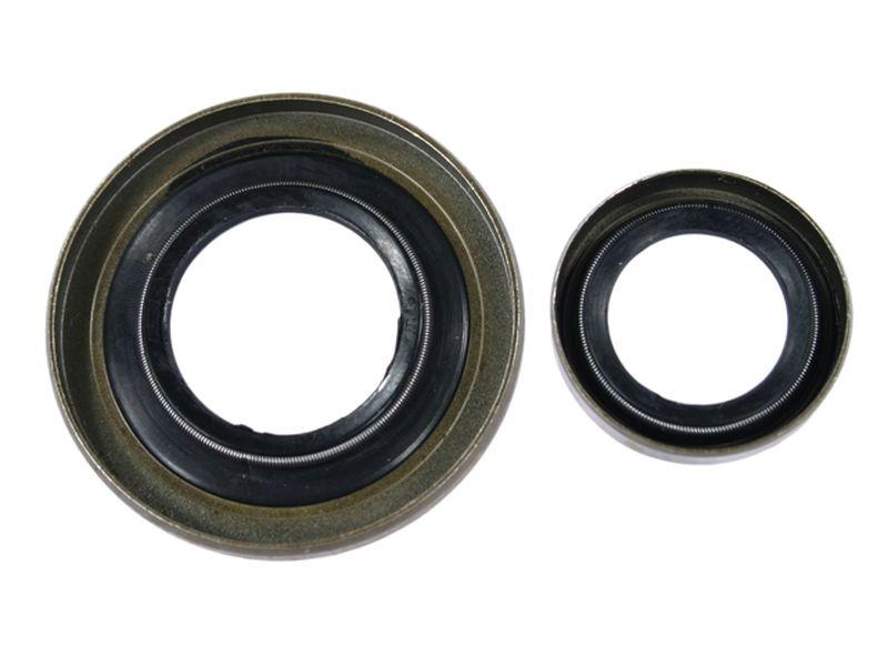 Wellendichtring passend 064 066 MS660 Kupplungsseite