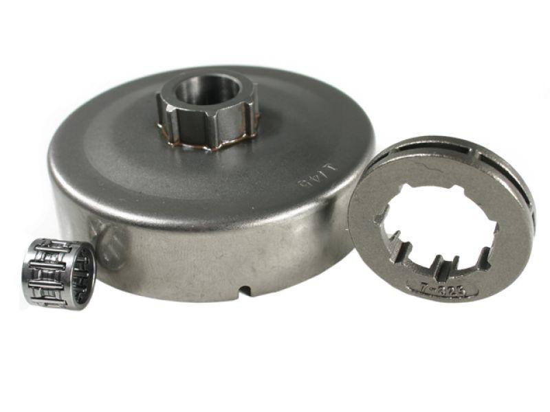 Sprengring für Kettenrad für Stihl 025 MS250 MS 250