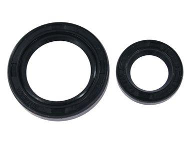 Sealing kit for STIHL 040 041 AV 040av 041av