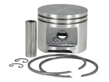 piston fits Stihl MS310 MS 310 47mm