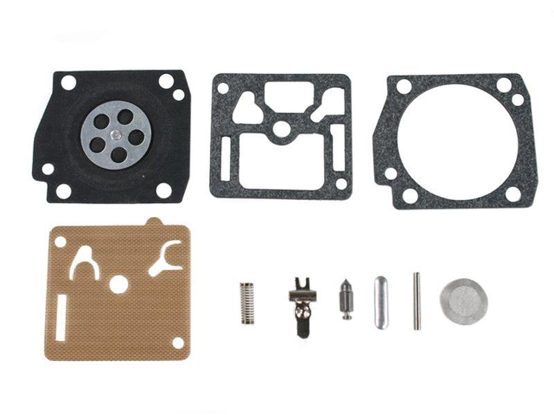 carburetor diaphragm kit (for Zama) fits Stihl 020AV 020 AV