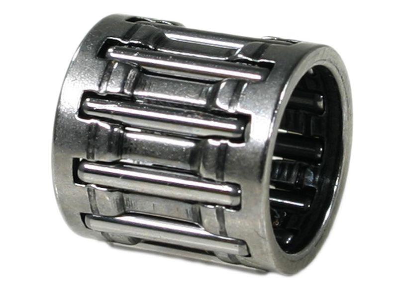 Nadellager für Kettenrad für Stihl 009 010 011 012 AV