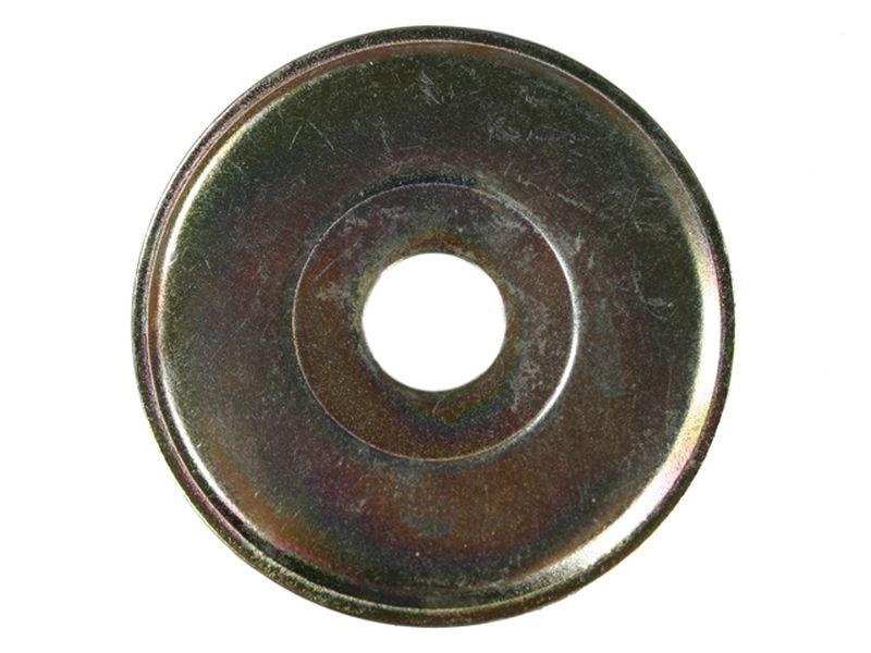 Unterlegscheibe für Kettenrad für Stihl 026 MS 260