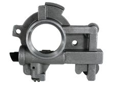 oil pump fits Stihl 066 MS660 MS 660