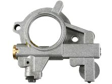 oil pump fits Stihl 046 MS460 MS 460