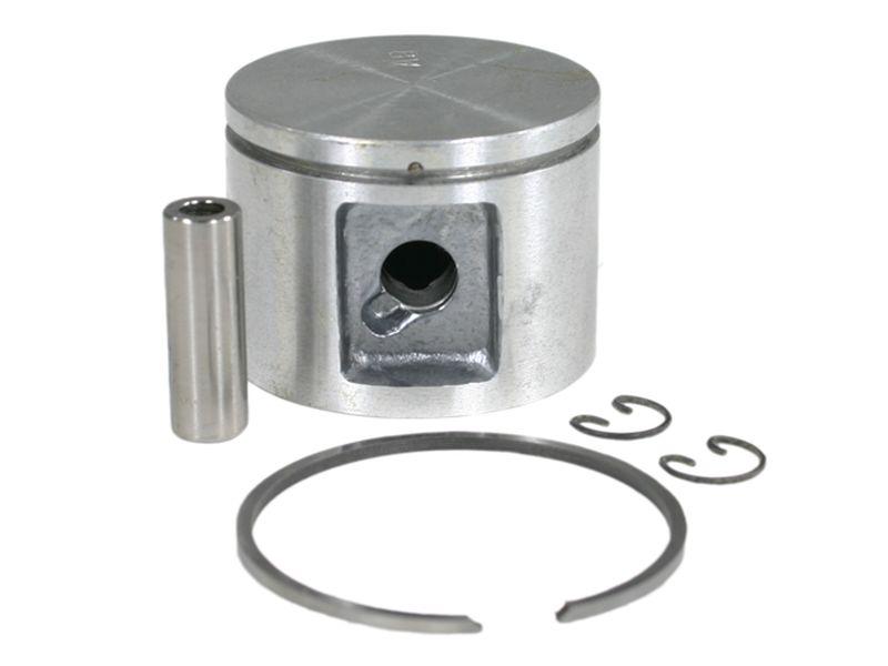Kolben /& Kolbenring passend für Stihl 019 MS190 MS 190 019T 190T 40mm