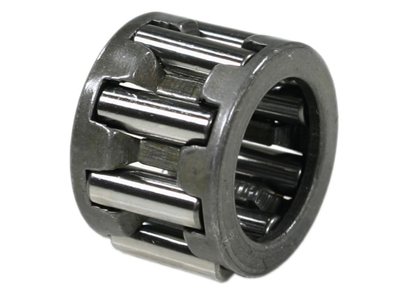 Scheibe für Kettenrad für Stihl MS 341 361 MS341 MS361