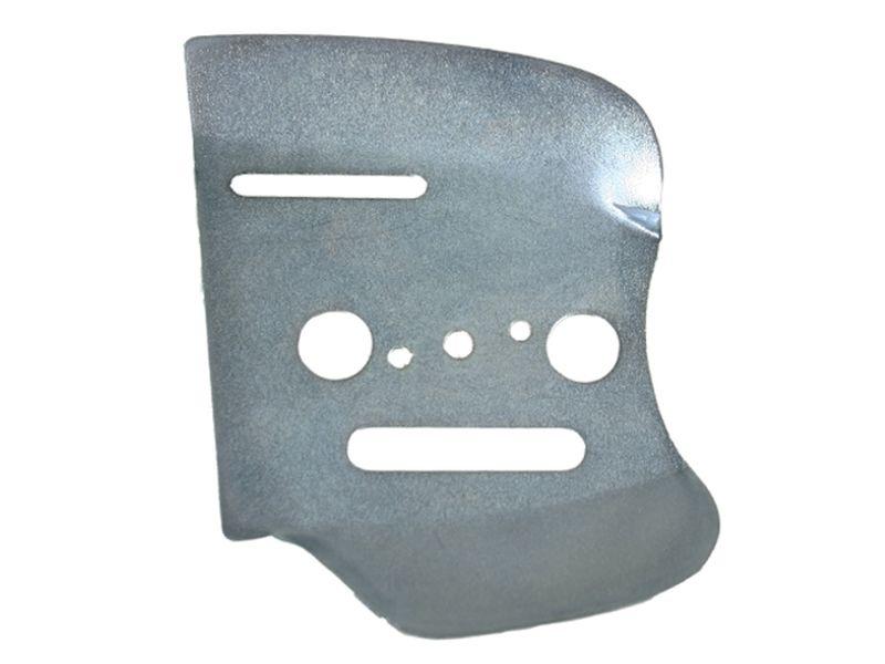 Kettenleitblech außen passend für Stihl 045 056 AV 045AV 056AV outer side plate