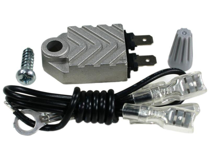 Zündung elektronisch passend für Stihl MS461 zündmodul zündanker ignition module